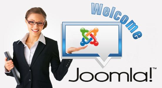 Курсы Joomla
