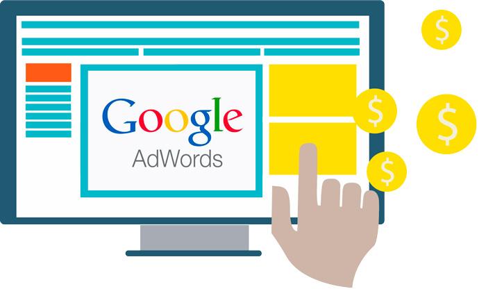 Обучение курсы google - adwords заголовок в яндекс директ сколько символов