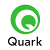 Курсы QuarkXPress