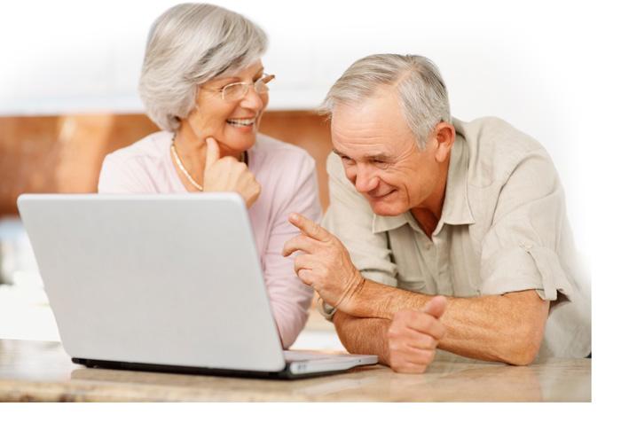 Нужен ли полис пенсионерам мвд