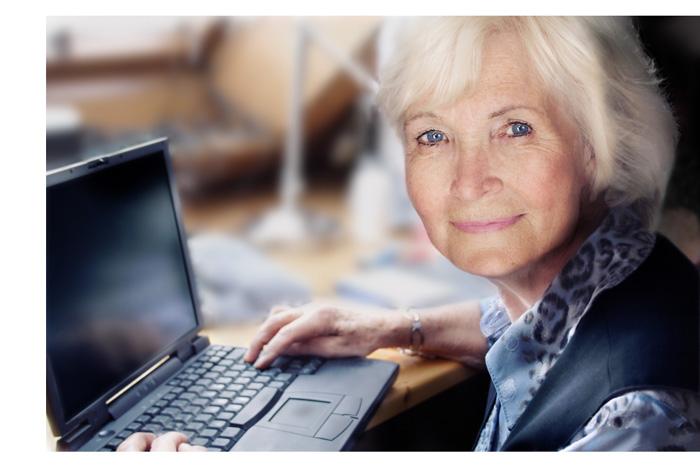 Льготы пенсионерам при оплате госпошлины за суд