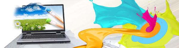 Обучение создание веб сайтов вимео-видеохостинг