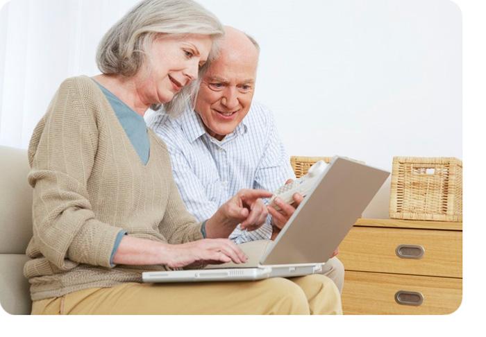 Удостоверение пенсионера в москве фото