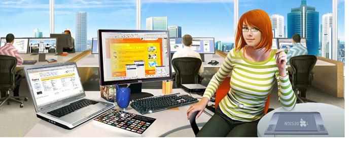 Ссоздание сайтов москва новые сервера в аллодах онлайнi