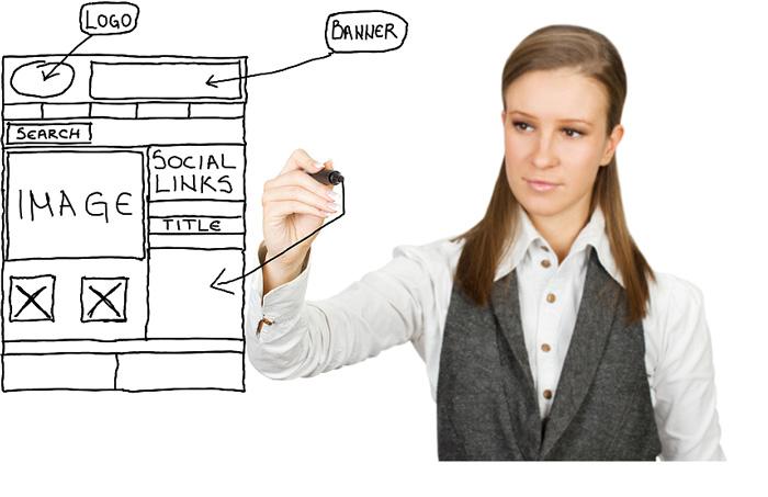 Курсы по созданию и продвижению сайтов и