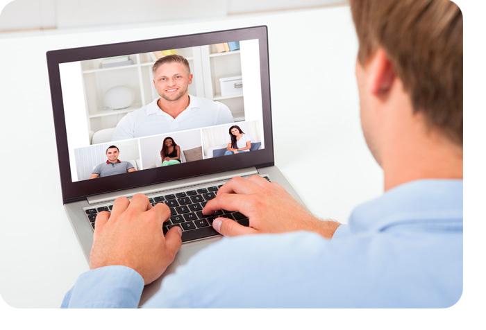 Яндекс директ интерактивное обучение вылезает реклама на всех сайтах